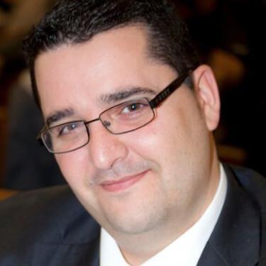 Marc-Previtera