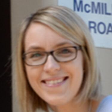 Louise-McGoogan