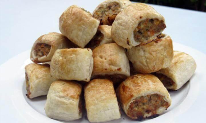 many-veg-sausage-rolls-kidspot2.jpg-20150309014504-q75,dx720y432u1r1gg,c--