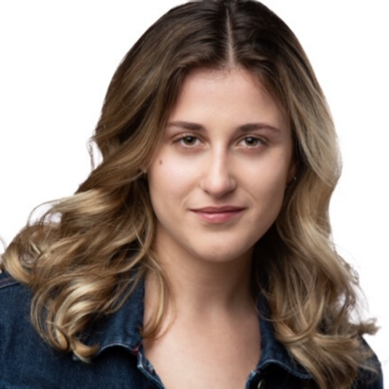 Noelle Profile Photo