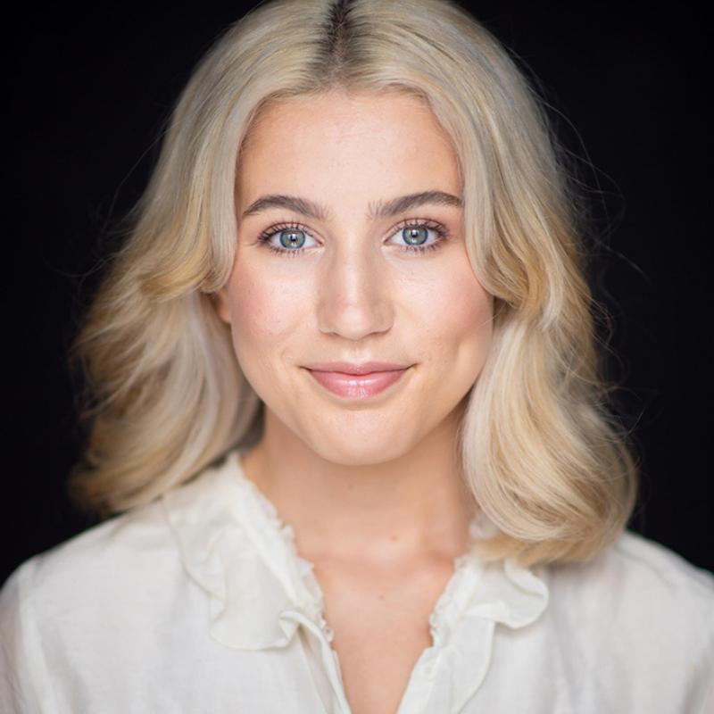 Renee Profile