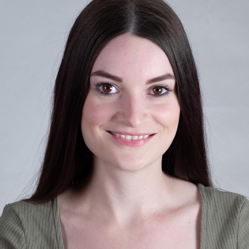 Kayla SA Profile